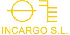 Líderes en logística y transporte global