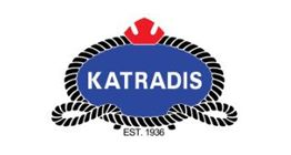 KATRADIS