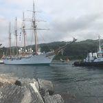 Incargo · Juan Sebastián Elcano